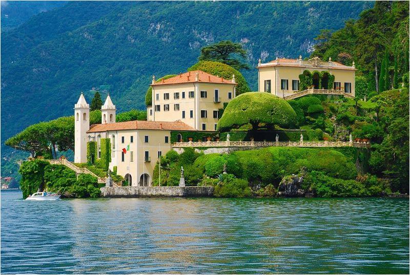 10 dreamy airbnb lake como vacation rentals may 2019
