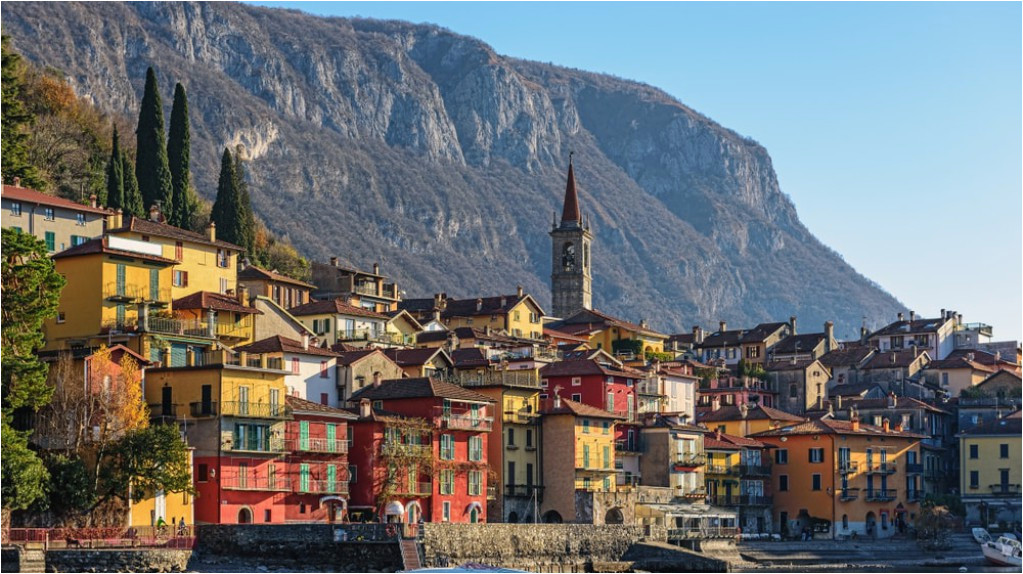 the 10 most beautiful towns and villages in lombardy