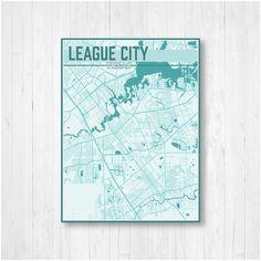 54 best league city texas images bay area league city texas