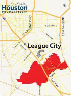 Map Of League City Texas 54 Best League City Texas Images Bay area League City Texas