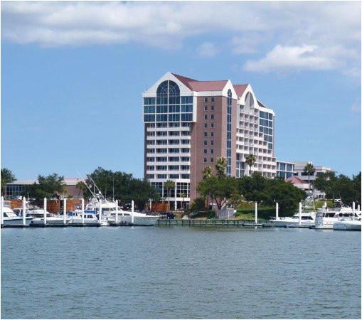 south shore harbour resort and conference center 119 i 1i 3i 9i