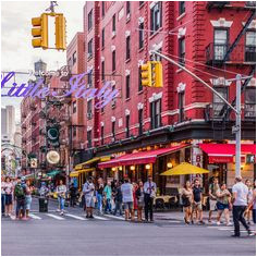 12 best little italy new york images little italy new york new