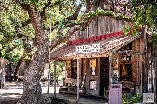 the top 10 things to do near luckenbach texas tripadvisor