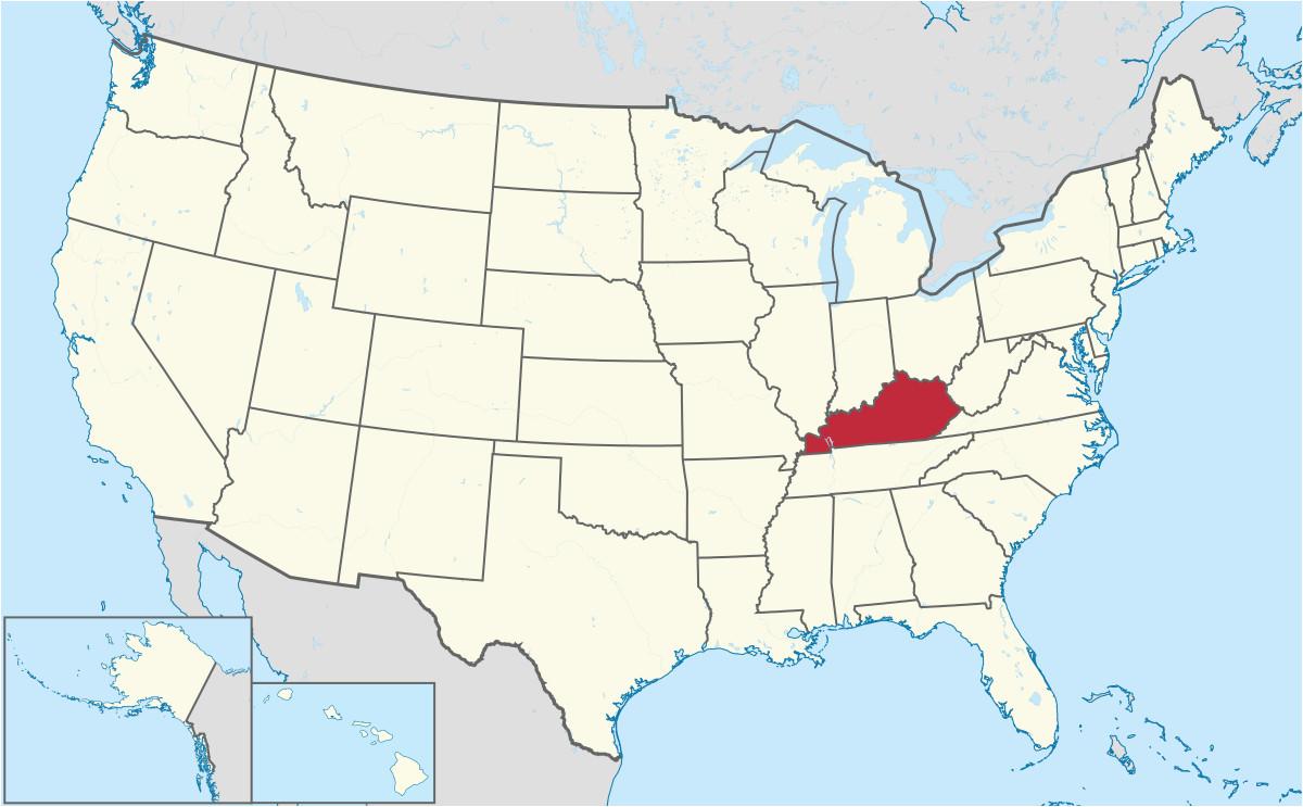list of cities in kentucky wikipedia