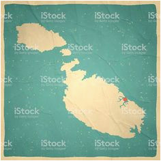 11 best malta map images malta map malta island location map