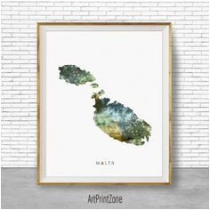 28 best malta map images in 2016 malta map antique maps old maps