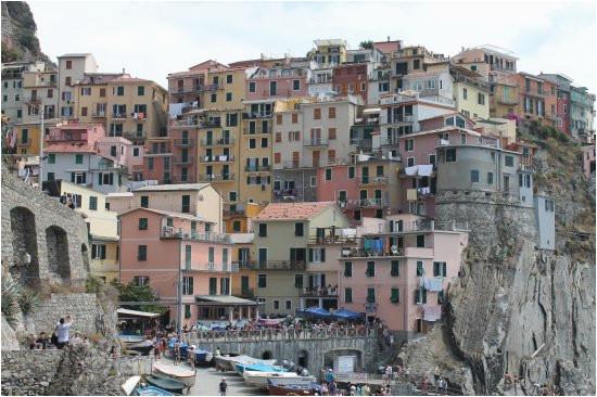 manarola 2019 best of manarola italy tourism tripadvisor
