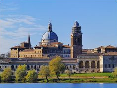 50 best mantova italia images mantua italy tourism bella italia