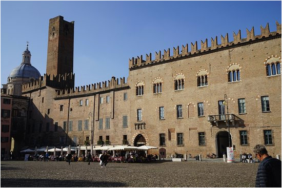 d d d n d d d picture of mantua province of mantua tripadvisor