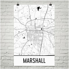Map Of Marshall Texas 7 Best Marshall Tx Images Marshall Tx Railroad Tracks Roof Tiles