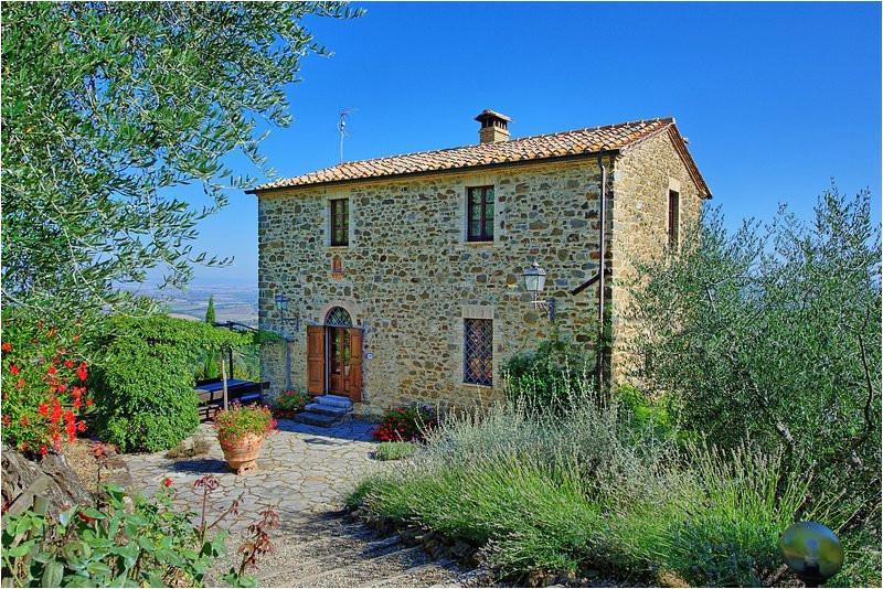 country house montalcino tuscany tenuta canina updated 2019