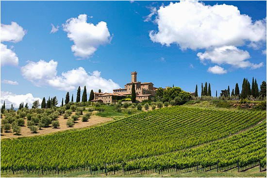 montalcino 2019 best of montalcino italy tourism tripadvisor