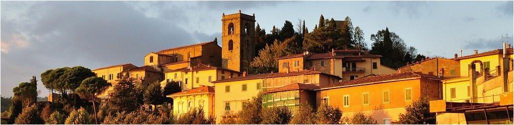 montecatini terme 2019 best of montecatini terme italy tourism