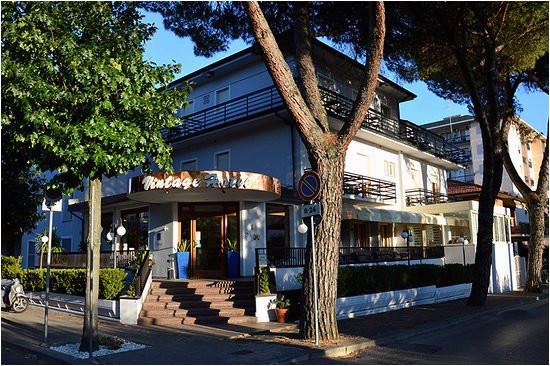 vintage hotel prices reviews montecatini terme italy