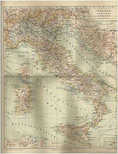 16 best kidlit maps images fantasy map cards map design