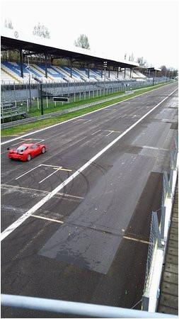 circuito di monza picture of autodromo nazionale monza monza
