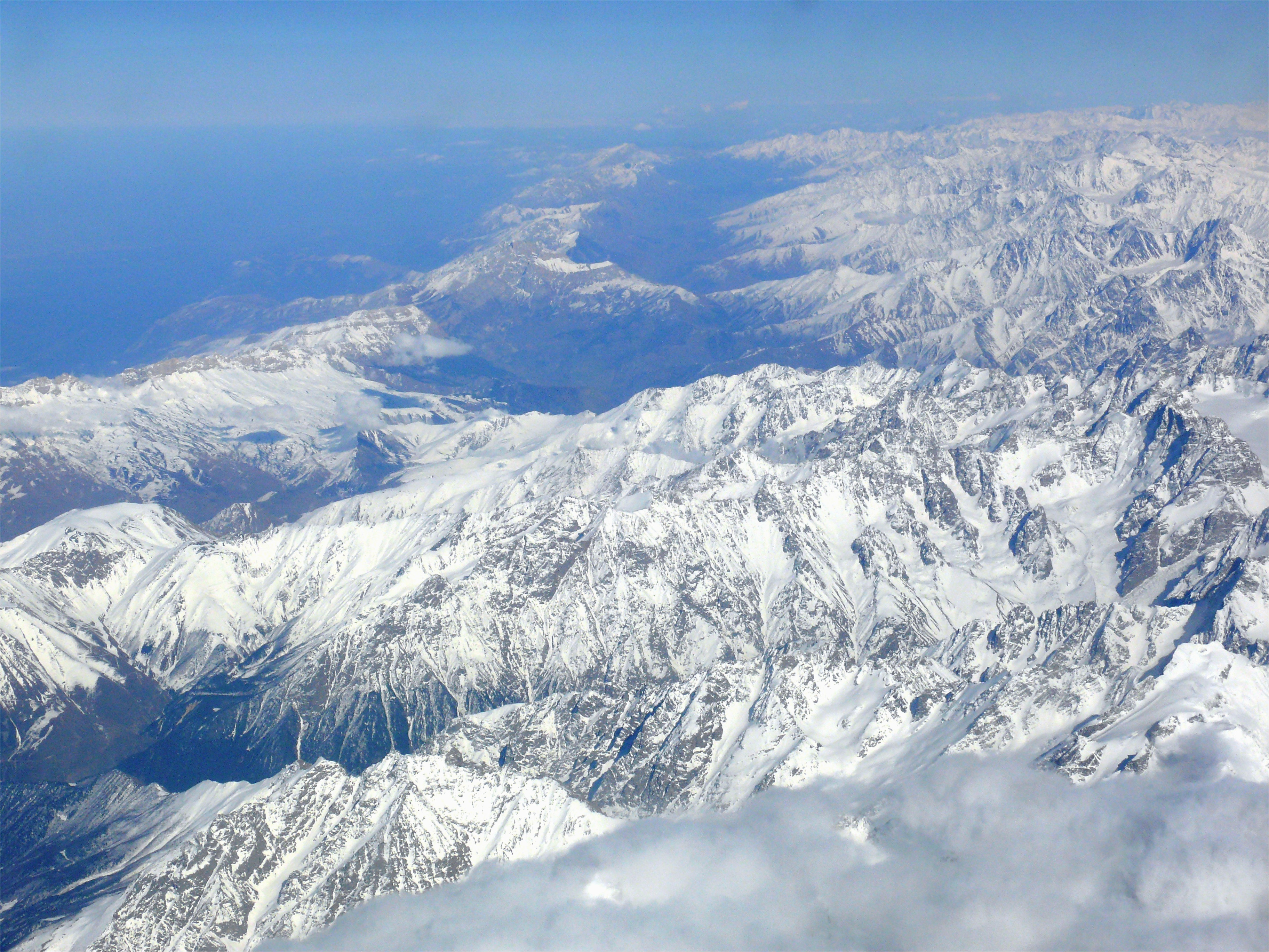 caucasus mountains wikipedia