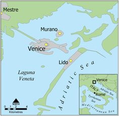 69 best murano island and glass information images venetian glass