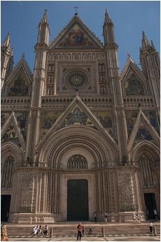 85 best attractions orvieto italy images attraction umbria italy