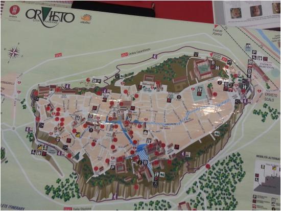 picture of orvieto province of terni tripadvisor