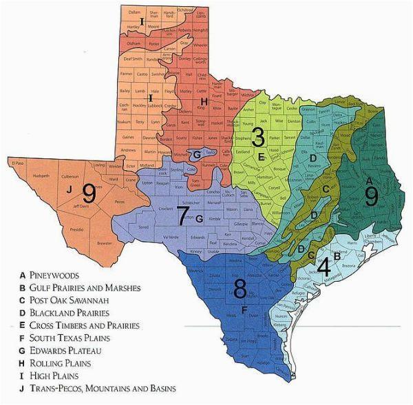 25 empty map texas landscape pictures and ideas on pro landscape