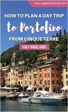 56 best portofino italy images in 2019 destinations portofino