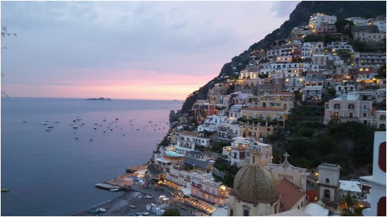 sunset ii picture of franco s bar positano tripadvisor