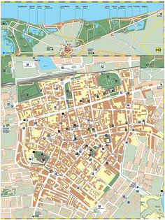 14 best ravenna parma and ferrara images parma antique maps