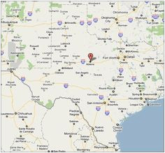 Map Of Raymondville Texas 7 Best Maps Images Maps United States Blue Prints