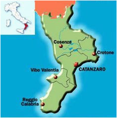 80 best calabria italy images in 2019 calabria italy places to