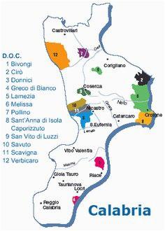 die 11 besten bilder auf kalabrien calabria italy bella italia