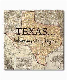 598 best republic of texas images in 2019 republic of texas texas