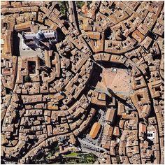 422 best siena images in 2019 tuscany italy toscana italy siena
