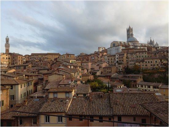 albergo bernini updated 2019 prices inn reviews siena italy