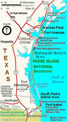 24 best south padre island beach images south padre island beach