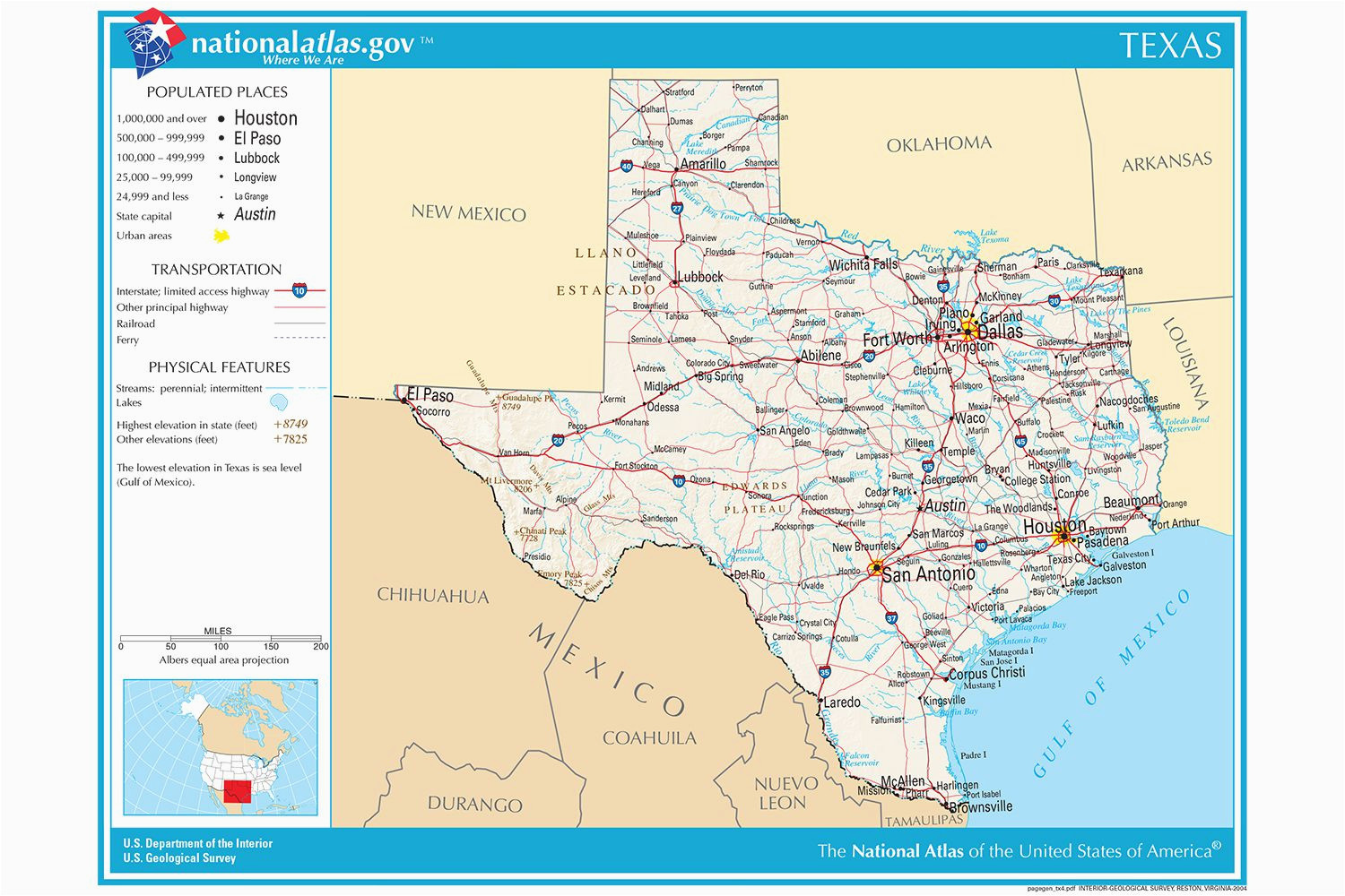 Map Of south Texas towns Maps Of the southwestern Us for ... Map For Trip Planning on hunting maps, europe maps, germany maps, france maps, information maps, italy maps, decision making maps, transportation maps, australia maps, turkey maps, canada maps, halloween maps, asia maps, new zealand maps,