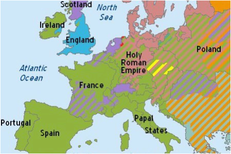 Map Of England And Spain.Map Of Spain France Italy Spain Portugal Map Elegant Uk