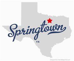 17 best springtowna images springtown texas fort worth ranch