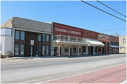 springtown texas wikivisually