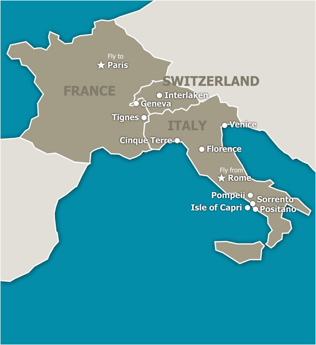 map of france italy and switzerland download them and print