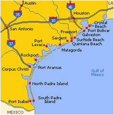 texas map cities inspirational texas maps driving directions