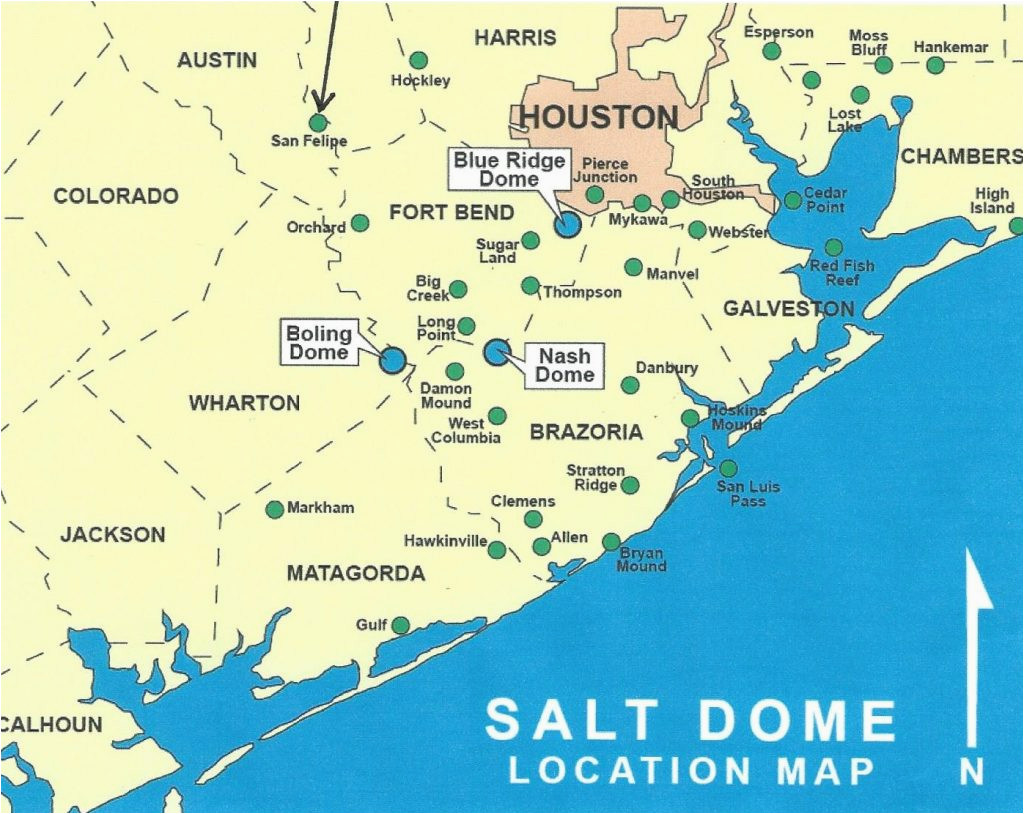 maps of texas gulf coast and travel information download free maps