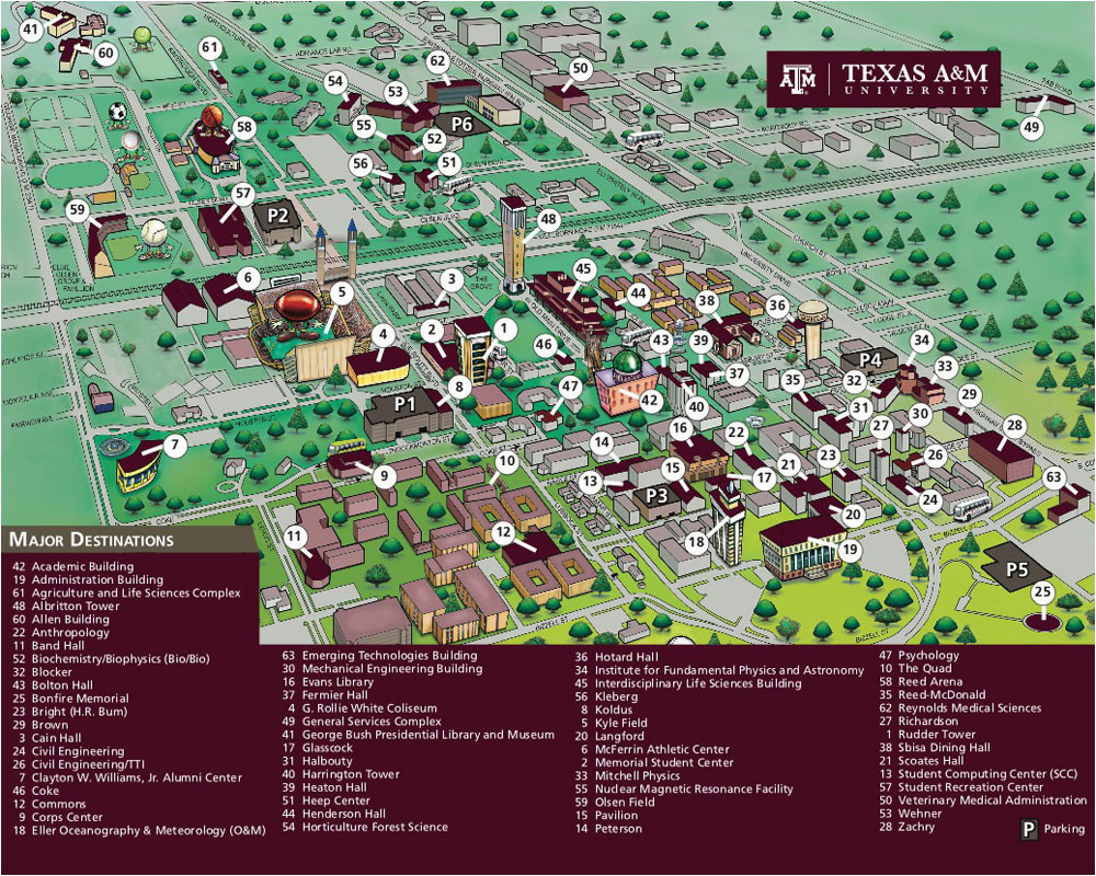 texas a m college station map business ideas 2013