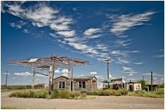 83 best texas ghost towns and abandoned places images abandoned