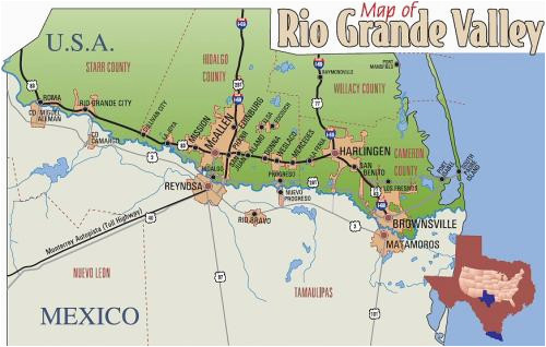 map of texas border with mexico business ideas 2013