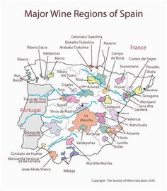 46 best wine maps images study materials summary wines
