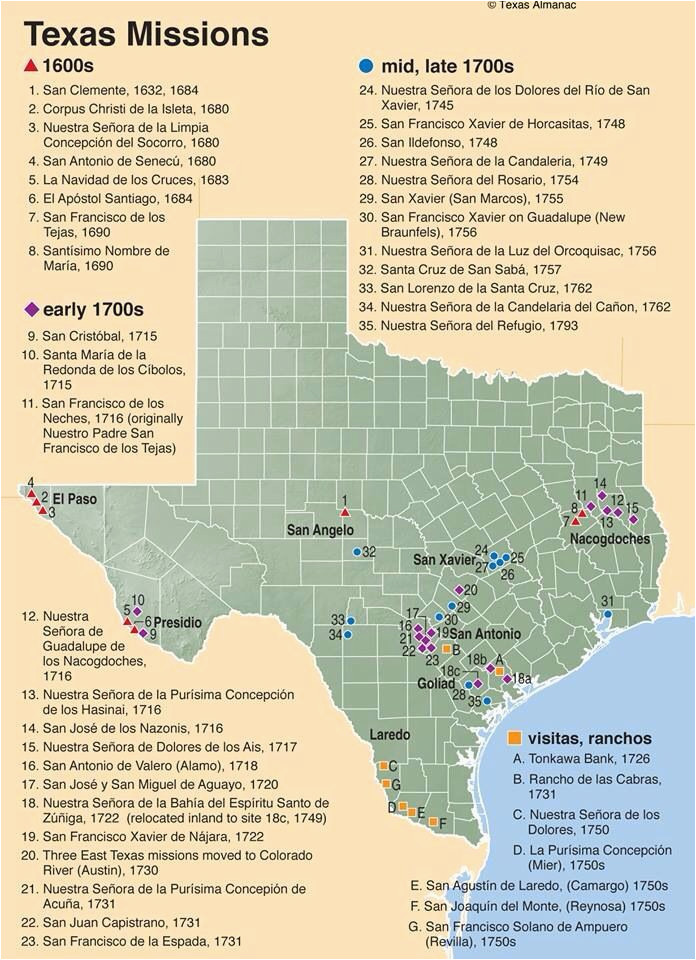 Map Of the Texas Revolution Texas Missions I M Proud to Be A Texan Texas History 7th Texas