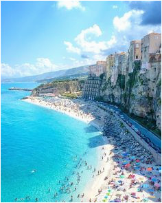 14 best tropea italy images in 2017 tropea italy beautiful places