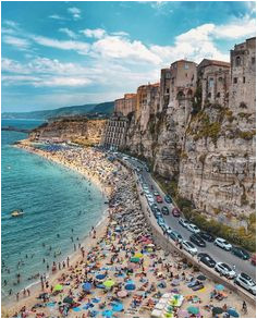 53 best tropea italy images in 2016 calabria italy tropea italy