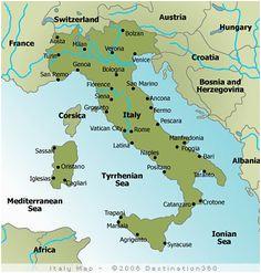 34 best tuscan coast beaches and archipelago images tuscany italy